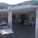 Photo of Skopelos Village