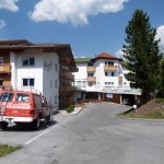Photo of Pitzis Kinderhotel