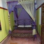 Photo of Riad Villa Harmonie