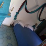 Photo of Riad Villa Harmonie