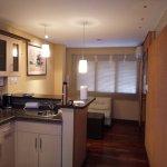 Photo of Ankara Suites