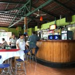 Photo of Bar Restaurante La Catarata
