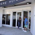 Photo of Premiere Hotel