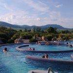 Photo de Resort Barrière Ribeauvillé