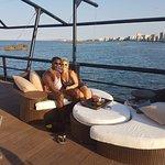 Photo de Arkin Palm Beach Hotel