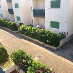 Foto di Porto Giardino Resort