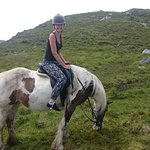 Knockillaree Riding Centre