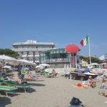 Photo de Adria sur Mare