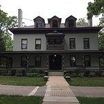 Photo de Bingham Waggoner Estate