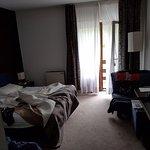 Photo of Hotel Etoile De Neige
