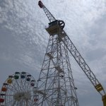Foto de Parque de Atracciones Tibidabo