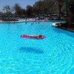 Photo de Hotel Grand Teguise Playa