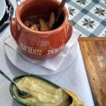 Photo of Restaurante Antonio Padeiro