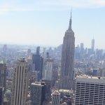 Foto de Rockefeller Center