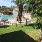 Foto di PortAventura Hotel Caribe
