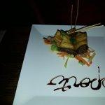 Oporto Restaurant Foto