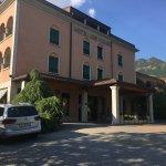 Photo of Hotel Des Vignes
