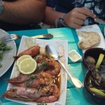 Foto van Restaurante Vicius