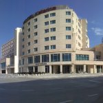 Foto de Hotel Katarina