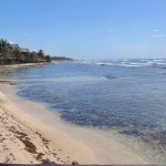 Hidden Beach Resort by Karisma Picture