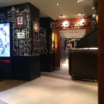 Photo of Hard Rock Cafe Amsterdam