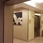 Foto de Hilton Garden Inn Panama