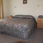 Photo de Alpine Garden Motel