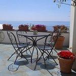 Photo of Pensione Casa Guadagno