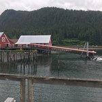 Cannery Museum