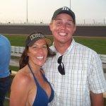 Foto di Daytona International Speedway