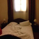 Photo of Hotel Monte Kristo