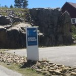Photo of Lindesnes Havhotell