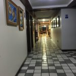 Photo of Livramento Palace Hotel