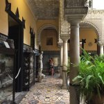 Foto de Museo Palacio de la Condesa de Lebrija