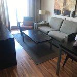 Foto de Apartamentos Pierre & Vacances Benalmadena Principe