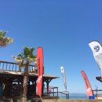 Foto de Belambra Clubs - Riviera Beach Club