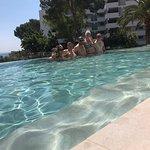 Foto de Hotel Son Caliu Spa Oasis