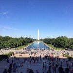 Photo of Park Hyatt Washington
