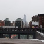 Parte del High Line