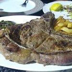 Photo de Bon Temps Restaurant