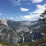 Photo of Yosemite Valley Lodge