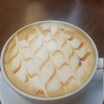 Photo de Fairview Coffee