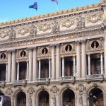 Photo of Palais Garnier - Opera National de Paris