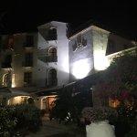 Foto di Hotel Poseidonia