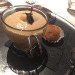 Foto di FREU Restaurant