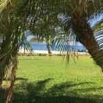 Photo de Secrets Wild Orchid Montego Bay