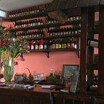 Photo of Q'anka Restaurante