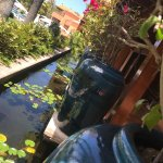 Photo of Hotel Botanico & The Oriental Spa Garden