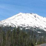 Photo of Deschutes National Forest