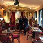 Photo of La Ferme Rose